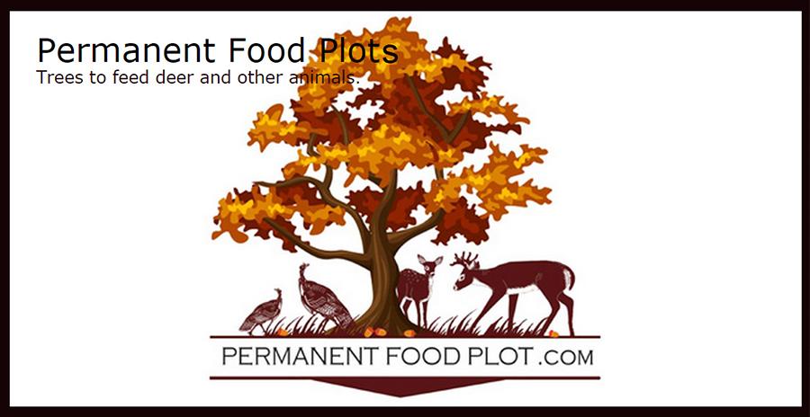 foodplot