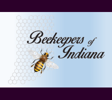 Pre-order Now: Indiana Bee School 02.27.16