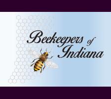Pre-order Now: Indiana Bee School 02.27.16